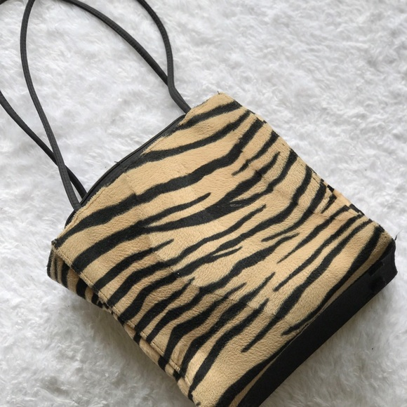 New York & Company Handbags - New York & Company Purse